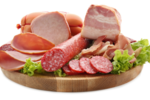 ​Processed meat