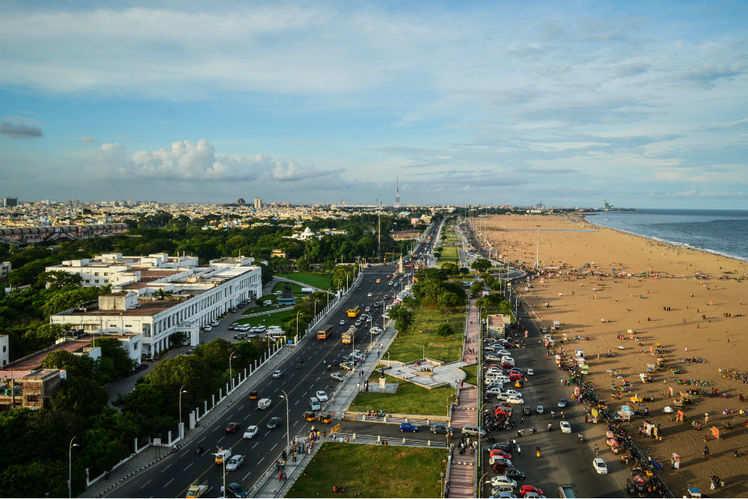 places-to-visit-in-tamil-nadu-3