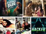 Most awaited Bengali films releasing this December