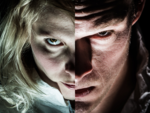 The difference between sociopath and psychopath