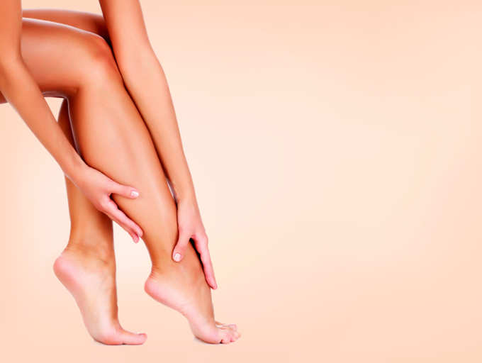 5 ways to REMOVE unwanted body hair | The Times of India