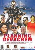 Planning Devachem
