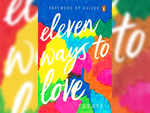'Eleven Ways to Love' by various