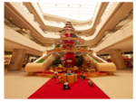 Phoenix_Mall_Interiors0718_-_Copy