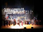 Breathtaking-Performance-Christmas-Cantata1-563x339