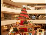 Phoenix_Mall_Interiors0773