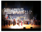 Breathtaking-Performance-Christmas-Cantata1-563x339