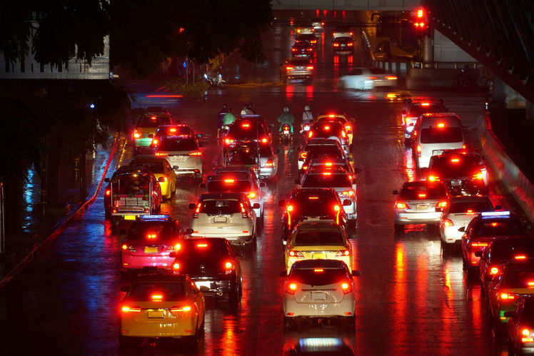 b2111ea83497 Reasons to Stay Home on New Year's Eve 2018 | Times of India Travel