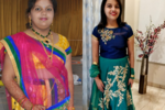These 3 things helped this girl lose 30 kilos (it does not include gym)