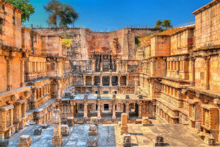 Unwritten rules every tourist visiting Gujarat should know
