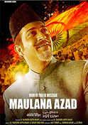 Woh Jo Tha Ek Massiah Maulana Azad