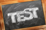 How to take the Myers-Briggs personality test?