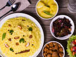 Dishes you should not miss when you are on a Sri Lankan vacation