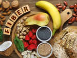 Easy tips to increase fibre intake in your diet