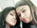Somi Khan- Saba Khan