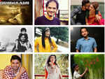 Tollywood roundup: Bengali celebs who made the headlines this week