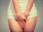 Vaginal walls might weaken