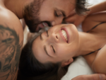 Changes in your sexual desire