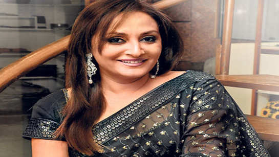 Jaya Prada reveals she contemplated suicide after her morphed photographs went viral, alleges Azam Khan attempted acid attack on her