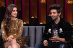 Koffee With Karan 6: Highlights of the episode