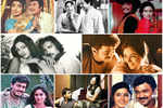 Valentine's Day special: Evergreen pairs of Tamil cinema