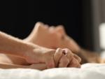 You may feel like having more sex