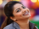 Here are the candid pictures of  Rachita Ram; take a look