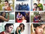 Weekend Roundup: Bengali celebs and movies which made the headline