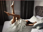 ​Sex Position: Women on top