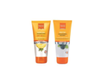 VLCC Matte Look Sunscreen Lotion SPF 30 with Pineapple Extracts