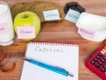 Mind your calories