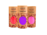 Naturals Herbal Holi color