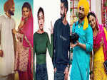 Clash of the screens: Punjabi movies with same release dates