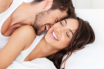 ​The matters of love and intimacy