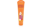 Sunscreen with high SPF