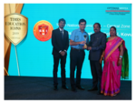 Top in National Curriculum  – Central Zone – Sri Krish International School, Kovur-2-1