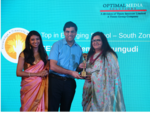 Top in Emerging School – South Zone – SEED Academy, Perungudi-1-1