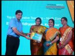 Top in Innovative Teaching – North Zone – Everwin Vidhyashram, Kolathur-2-1