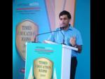 Viswanathan Anand-1
