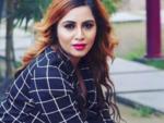 Arshi Khan