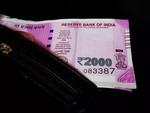 Investing minimum amounts in certain accounts