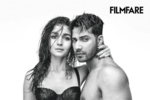 Alia Bhatt and Varun Dhawan pictures
