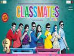 'Classmates'