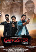 Gangstar Vs State