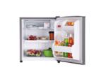 LG 45 L 1-star Direct-Cool Single Door Refrigerator