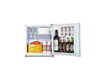 Koryo 45 L 4-star Direct-Cool Single Door Refrigerator