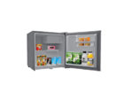 Mitashi 46 L 2-star Direct-Cool Single Door Refrigerator