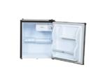 Electrolux 47 L 3-star Direct-Cool Single Door Refrigerator