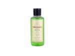 Khadi Aloe vera Herbal Shampoo