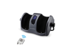 HealthSense LM 310 Heal-Touch foot massager with heat
